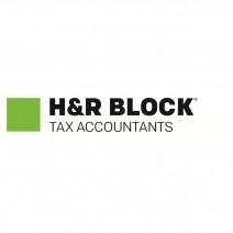 H&R Block_sq