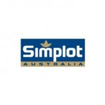 Simplot_sq