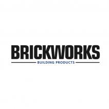 Brickworks2