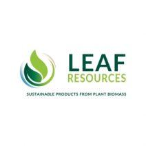 Leaf Resources_sq