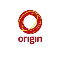 origin energy_sq