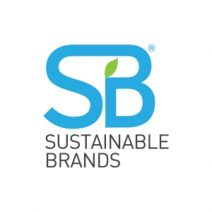 sustainable brands_sq