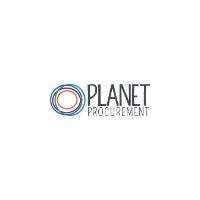 planet prourement_sq