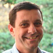 Chris Siorokos